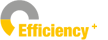 logo_efficiency_kl