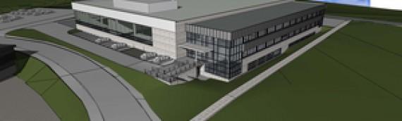 Liebherr invierte más de 200 millones de francos suizos en la fábrica de Bulle