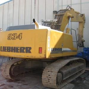 R-934 B